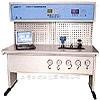 100-B壓力儀表自動校驗系統