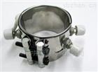 nippon-heater環形加熱器