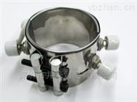 V型nippon-heater環形加熱器