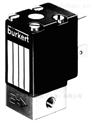 德國寶德burkert直動式銜鐵閥Type 0200