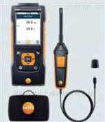 testo 440德图 testo 440 高精度温湿度测试仪