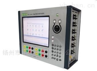 GC-6000光數字繼電保護測試儀價格