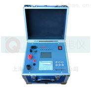 200A回路電阻測試儀廠家