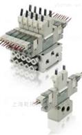日本CKD导式3・5通阀,4GB110R-06-E2G1-3