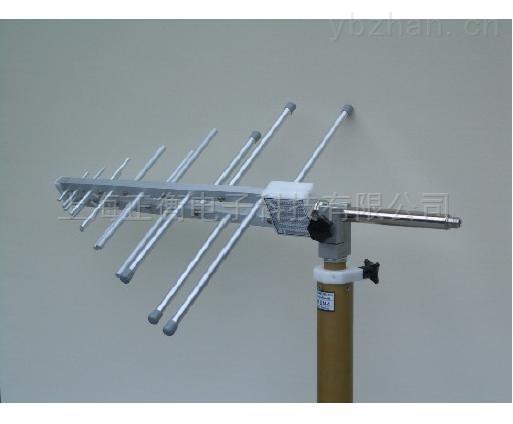 EMI低频测试天线