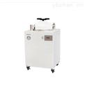 手轮式lmq.c-50e新华高压蒸汽灭菌器价格