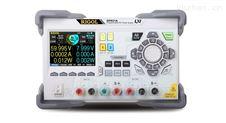 普源精電DP821A可編程直流電源rigol代理商