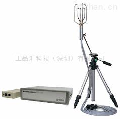 SAT-900-3次元超音波风向风速计/SAT-600