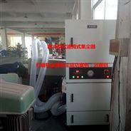 脈沖金屬粉塵工業吸塵器