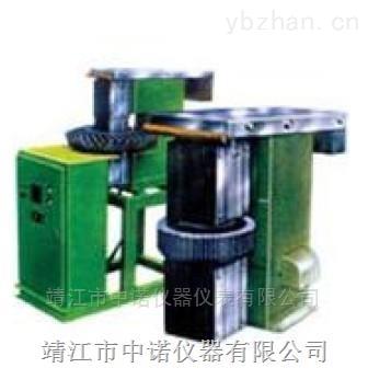 ZJ20K-1-齒輪專用軸承加熱器