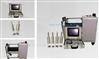 专用ty-k03  钻孔电视成像仪,井下电视
