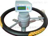转向力角测量仪