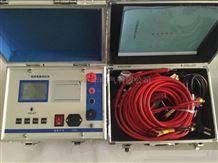 厂家直销 智能回路电阻测试仪