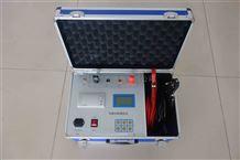 四级承装、修、试回路电阻测试仪