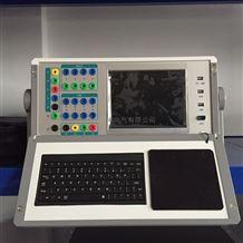 三相微机继电保护测试仪厂家价格