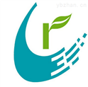 XY系列二氧化氯發生器