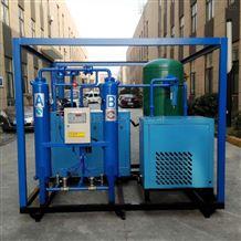 高品质碳钢干燥空气发生器