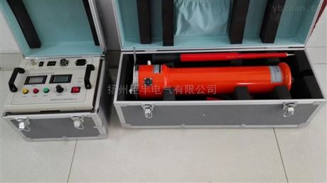 高频直流高压发生器/电缆直流耐压仪