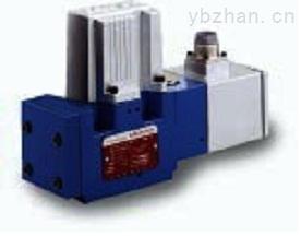 KPF-V601GP1214-DN150-VECTOCIEL小苏专业供货A+K平衡流量计KPF-V601GP1214-DN150