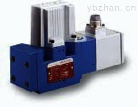 SAF32M12T350A-S309-VECTOCIEL小蘇供貨HYDAC安全截止閥塊SAF32M12T350A-S309