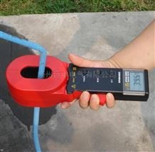 五级资质接地电阻测试仪生产制造