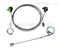 GYFTY2-144芯非金属松套层绞式光缆