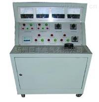 高低压开关柜通电试验台试验电源