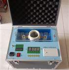 三杯绝缘油介电强度自动测试仪