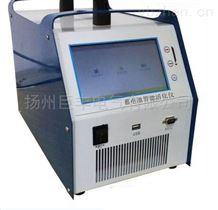 蓄电池负载测试仪/智能放电仪