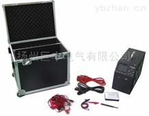 100A/200A直流自动蓄电池负载测试仪