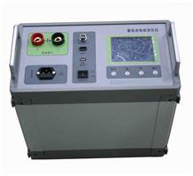蓄电池内阻测试仪内阻检测器