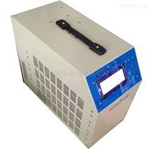 台式UPS蓄电池内阻测试仪