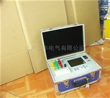 变压器参数综合测试仪