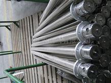 SRY6-4.5.6.7护套式管状电加热器