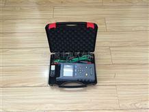 小型局部放电检测仪