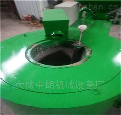 浙江生物质颗粒熔铝炉如何安全地使用