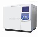 氣相液相色譜儀煤礦束管分析系統