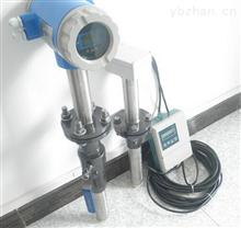 JN-LAZHC1806插入式电磁流量计