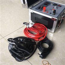 异频变压器损耗参数测试仪