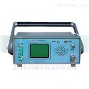 QK1242SF6智能微水测试仪