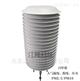 JLQY 大气压力传感器