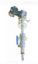 JN-LXDB3015強力巴流量計
