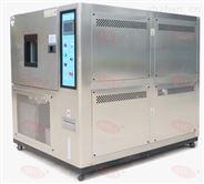加速度冲击试验机 高低温冲击试验箱 快速温变试验机