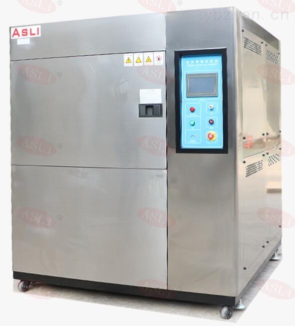 哪些领域用到高低温恒温恒湿试验机
