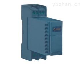 XS-P111配電隔離器