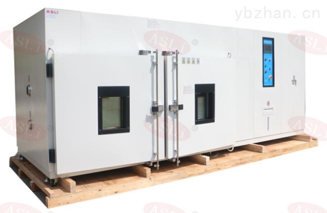 漳州有冷熱循環雙85試驗箱廠家嗎
