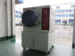 PCT-45浙江高温高压试验机