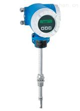 JN-LYSRC9017插入式热式气体质量流量计