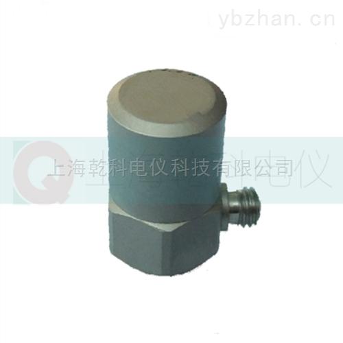 QK401D-振動位移傳感器