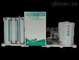 化学法二氧化氯发生器_成都科佑达
